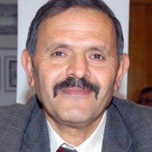 MHP'li Meclis Üyesi Fetö'den Tutuklandı