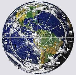 2017 Türkiye Dünya Astroloji Yorumları
