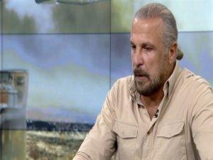 Bomba İddia ! FETÖ'yü Şikayet Edenlere Soruşturma Açılıyor