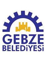 Gebze Belediyesinden vatandaşlara dolandırıcılık uyarısı