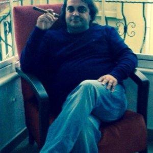 FETÖ'den Tutuklanan Haldun Bilek'in İnşaat Şirketi Teras Yapıya Kayyum Atandı
