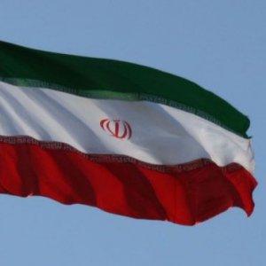 İran zor durumda!