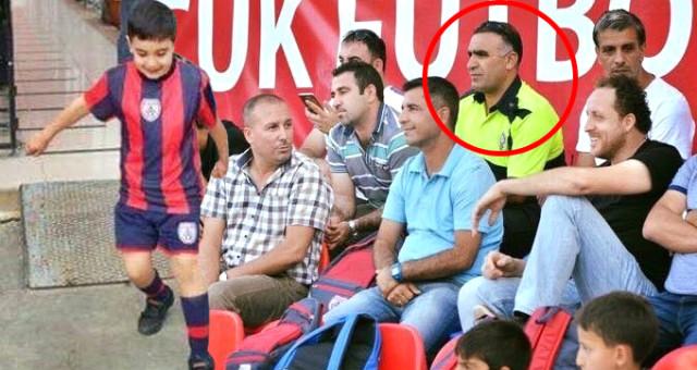 Galatasaray'dan jet yanıt geldi: Emanete sahip çıkacağız
