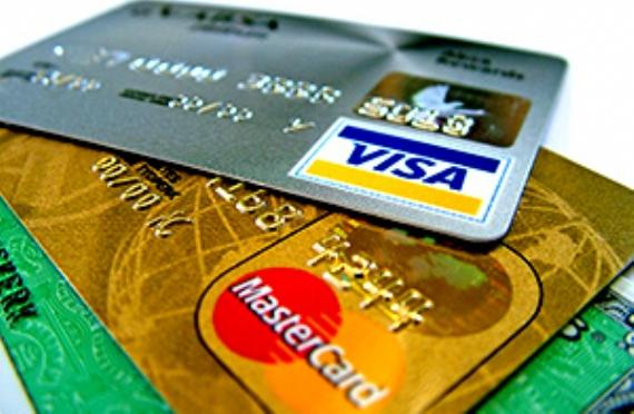 Kredi kartı aidatında istismar endişesi