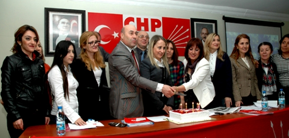 CHP'liler çok iddialı konuştu!