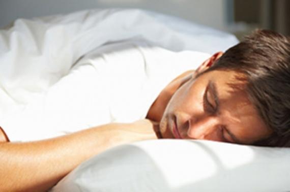 'Profesyonel uykucu' aranıyor