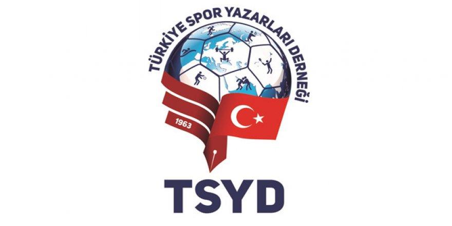 Mustafa Yener vefat etti