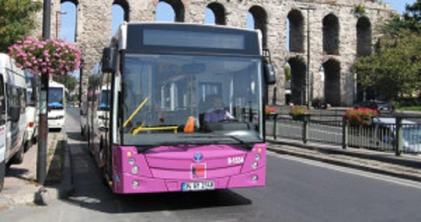 145 yıllık macera bitiyor! İETT otobüsleri tarih oluyor