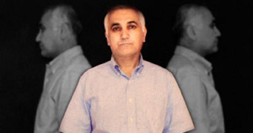Adalet Bakanı'ndan çok önemli Adil Öksüz mesajı