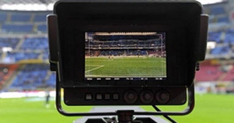 Az önce açıklandı! Türk futbolunda tarihi karar
