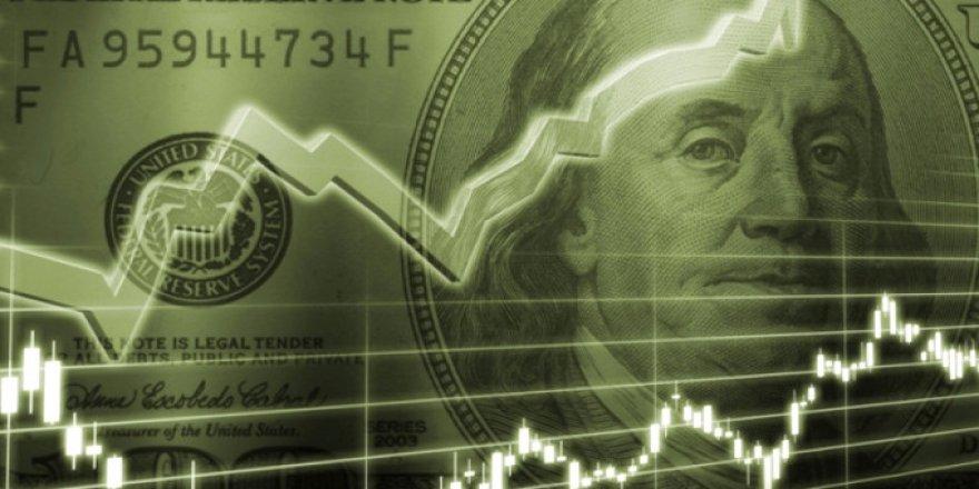 Dolar 4 Lira Olurmu ? Uzmanı Uyarıyor