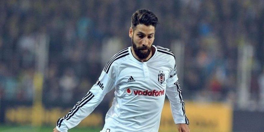 Trabzonspor, Olcay Şahan'la anlaştı