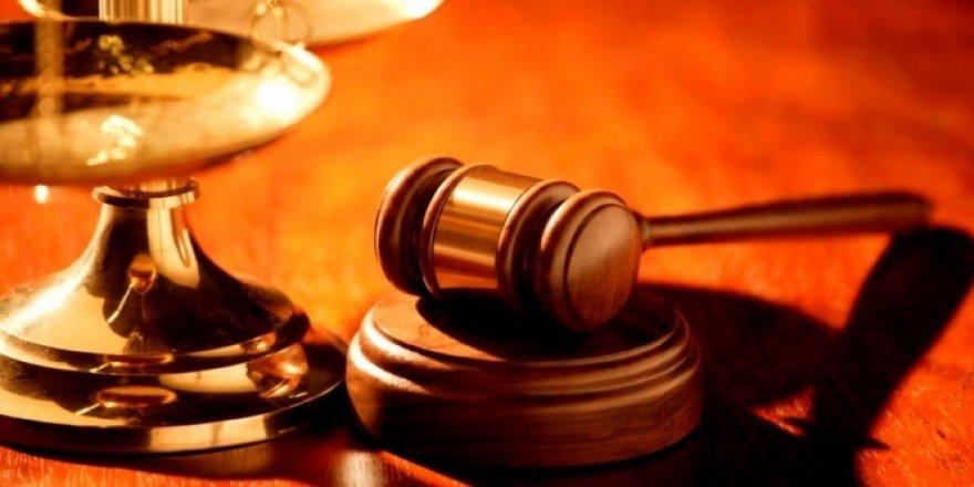 Sapanca Gölü davasında TÜPRAŞ'a beraat