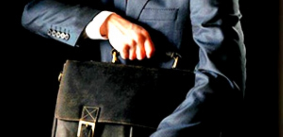 Müşteriyi tenhada kıstıran bankacılar!