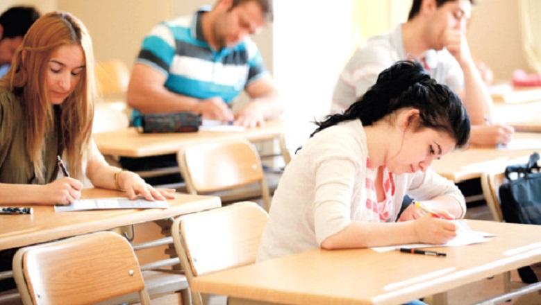 Milyonlarca öğrencinin kaderini belirleyecek karar