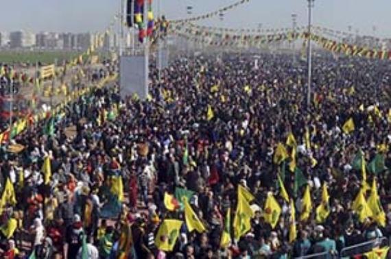 Ünlü isimler Öcalan'ın mesajını değerlendirdi
