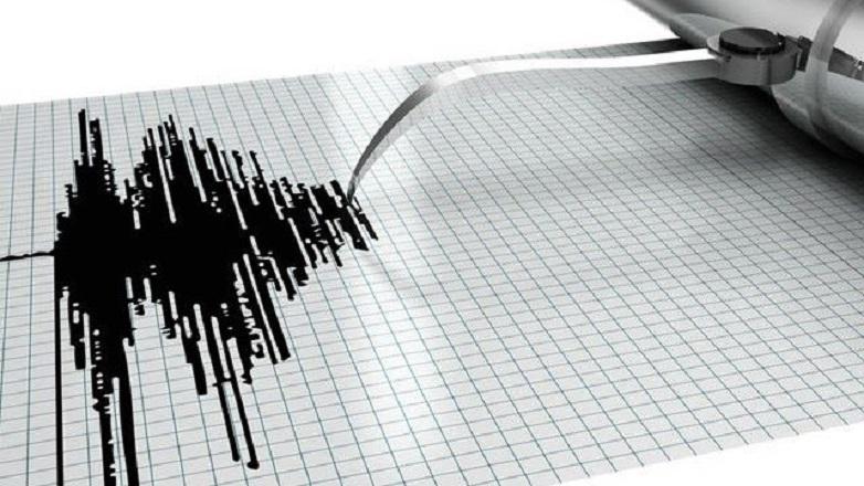 Gebze'de yine deprem!