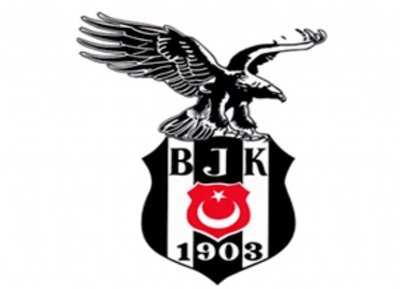 Beşiktaş 110 yaşında!