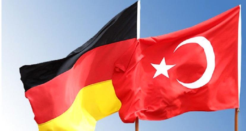 Almanlardan itiraf: Türkiye bunu hak ediyor