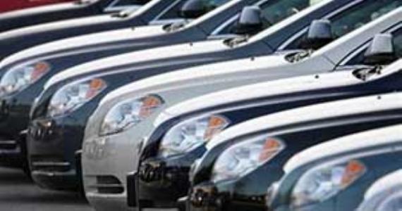 5 milyon araç sahibine kötü haber!