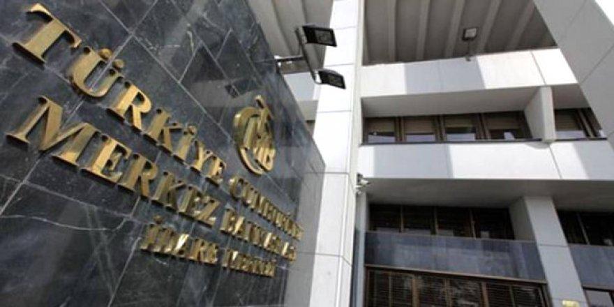 Merkez Bankası'ndan Yeni Hamle! TL Depoları Karşılığı Döviz Depoları Piyasası Açılıyor