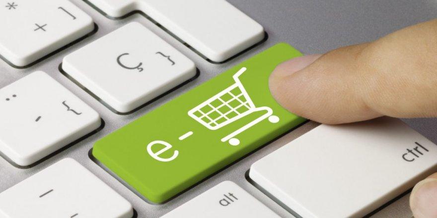 İnternetten Güvenli Alışverişin 10 Yolu