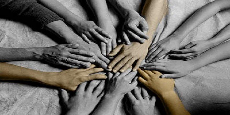 Ülkemizin ihtiyacı olan yeni bir Toplumsal Sözleşme !