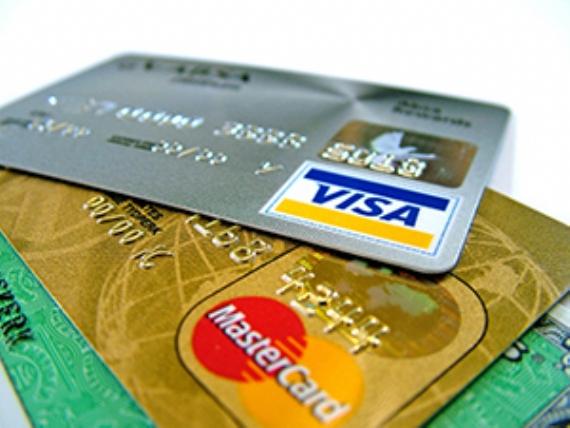 Kredi kartına faiz indirimi!