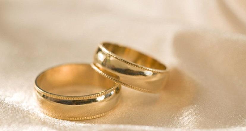 Evlilik masrafları el yakıyor