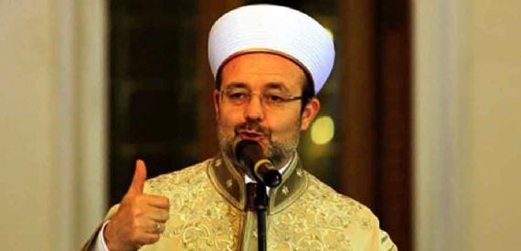 Nüfus oranına göre İstanbul'da camiler yetersiz!