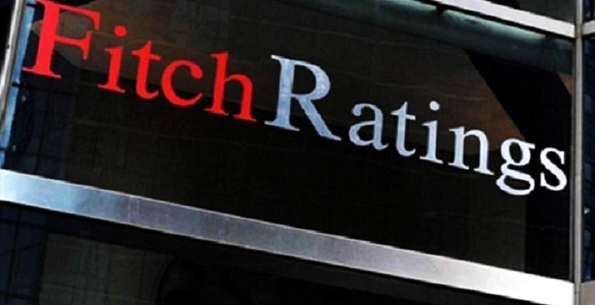 Piyasaların gözü Fitch raporunda