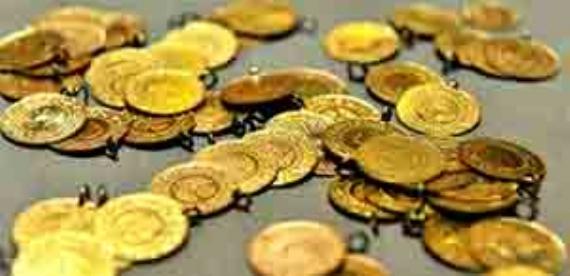 Altın fiyatları nasıl olacak?