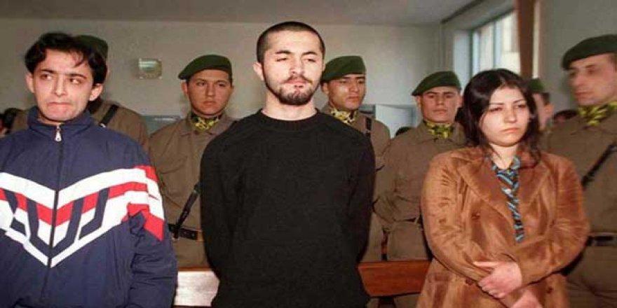 Satanist cinayeti ile ilgili flaş rapor: 46 yıl daha yaşayacaktı
