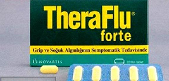 Dikkat, bu ilaç için toplatma kararı çıktı!