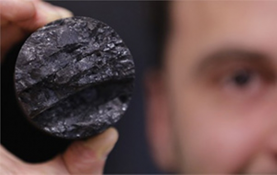 40 yıllık gelecek kayalarda saklı