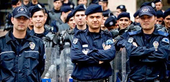 İkinci şarktan hangi polisler muaf olacak
