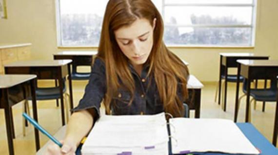 Sınava girecek öğrencilere ipuçları