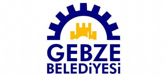Gebze Belediyesi'nden kamuoyuna duyuru