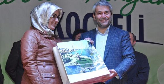 Bakan Ergün'den mücadele çağrısı