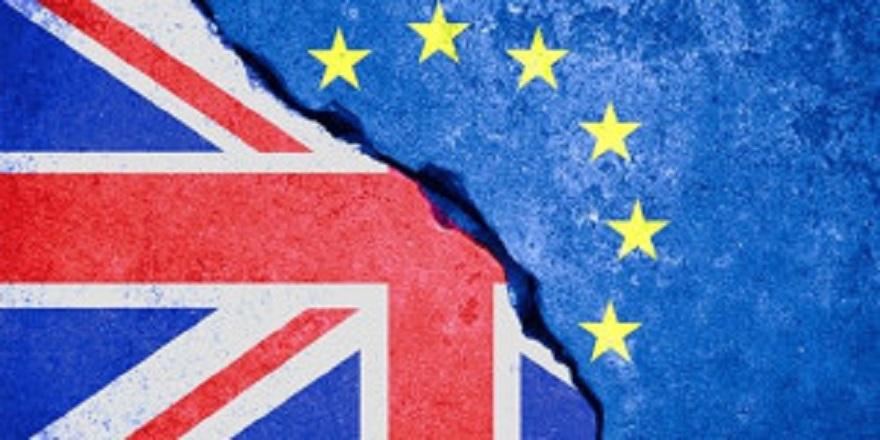Brexit anlaşması son kez oylanacak