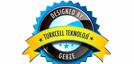 """""""Gebze"""" markası Turkcell'e geldi"""