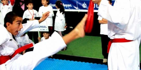 Spor Okullarına sertifika verilecek