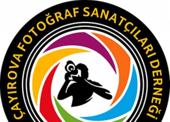 Fotoğraf Sanatçıları Derneği açılıyor