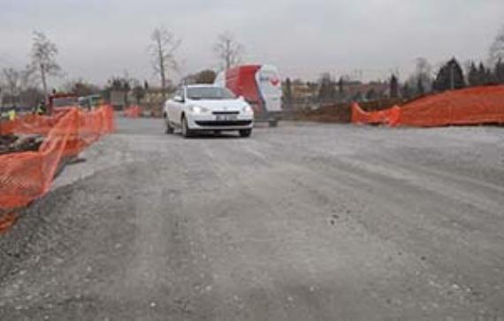 Darıca'da trafik normale döndü