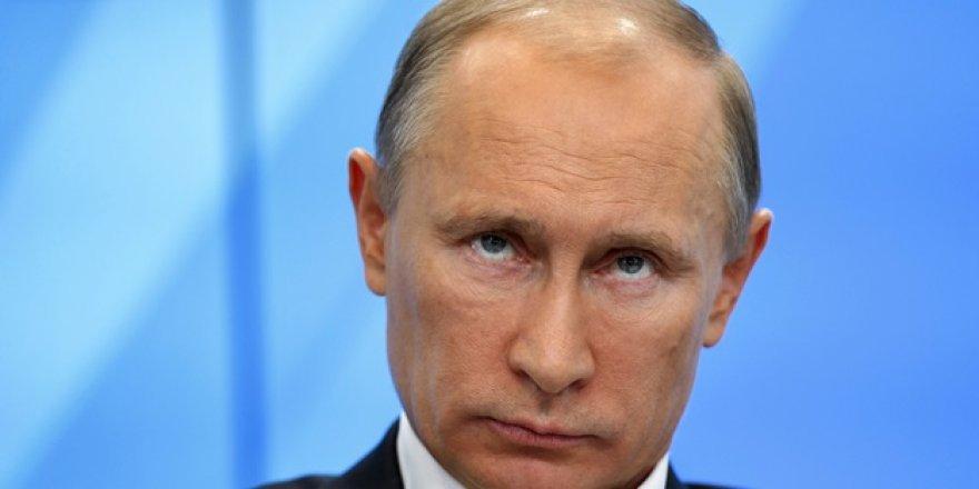 Türkiye ve ABD görüşürken, Rusya'dan kritik hamle