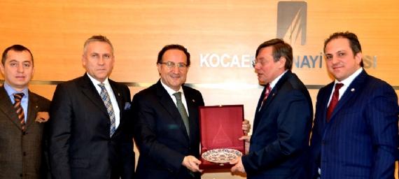 Macaristan'dan yatırım talebi