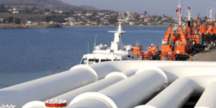 Rusya'dan kritik açıklama: Türkiye merkez olabilir