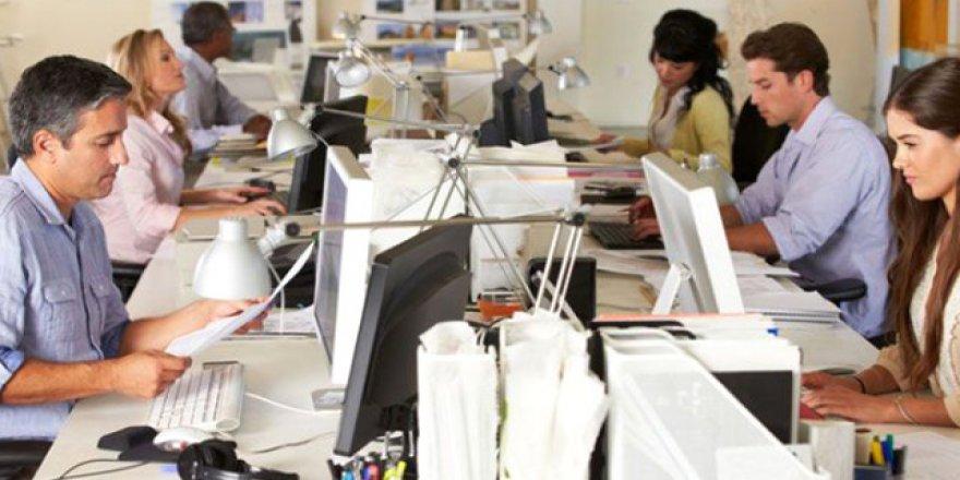 Sektörlere olan güven Şubat'ta artış gösterdi