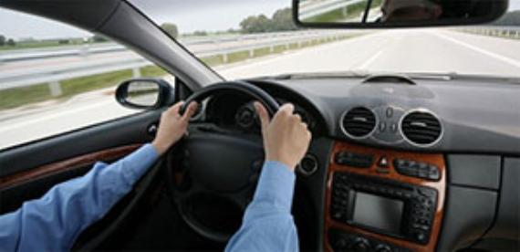 2 bin 500 sürücü kursuna soruşturma