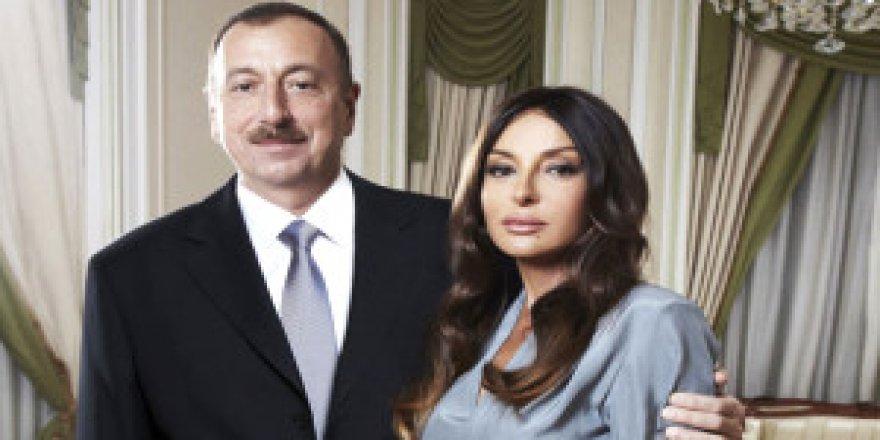Karısıyla ilgili aldığı son karar, kardeş ülkeyi ayaklandırdı